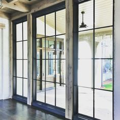 office door,steel entry doors,commercial steel doors,metal door ...