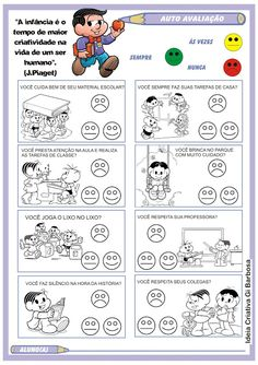 Speech Language Therapy, Speech And Language, Lkg Worksheets, Islamic Teachings, Teaching Aids, Emotional Intelligence, Toddler Crafts, Social Skills, Bullying