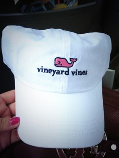 need one from the vineyard directly
