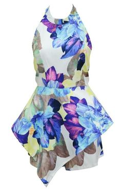 http://outletpad.storenvy.com/collections/748494-playsuit-romper/products/7970103-flower-printing-exaggerated-playsuit