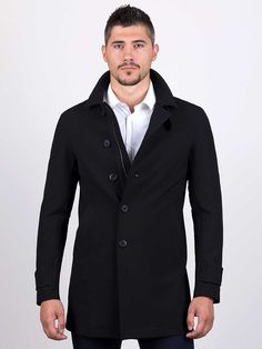 4ef7fee8f0 Double Breasted Suit, Suit Jacket, Men's Clothing, Manish, Double Breasted,  Jacket