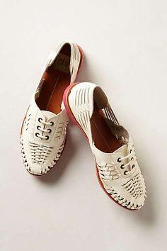 97ff37175d03 Anthropologie - Hala Sandals Sock Shoes