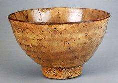 Uji Matcha, Japanese Tea Ceremony, Chawan, Japanese Pottery, Tea Bowls, Ceramic Pottery, Art Pictures, Serving Bowls, Decorative Bowls