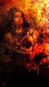 Top 20 Mahakal Status In Hindi, Lord Shiva Quotes, Mahadev Status, Mahakal Attitude Status and Hd Images on Hunar Poetry. Lord Shiva Stories, Lord Shiva Names, Ganesh Lord, Lord Shiva Family, Shiva Stotram, Krishna, Shiva Meditation, Shiva Angry, Lord Shiva Statue