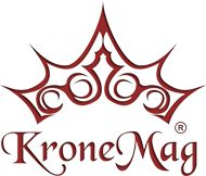 KroneMag is the best supplier of urban and garden furniture. Decorative Lighting Post, Outdoor Street, Garden Lighting Garden, Street, Park Benches Accessory, Outdoor Products Urban, Street Furniture Garden Furniture Garden Furniture, Decoration Iron Cast Decorative Fountain Garden,Stand, Wall Fountains, LetterBox, MailBox