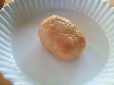 Pasta frolla senza burro @ http://allrecipes.it