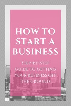 Business checklist: step-by-step guidance to get your new business off the ground. Business checklist, Business costs, how to start a business, business ideas, how to start a nonprofit Start Online Business, Home Based Business, Starting A Business, Business Planning, Business Design, Business Ideas, Interior Design Business Plan, Etsy Business, Business Correspondence