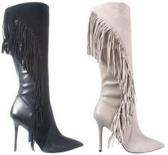Boutique 9 Women's Joker Knee-High Boot .  Sale: $114.50 .  Click to Purchase: http://amzn.to/XBcBu4 .  Sexy Fringe Boots: http://sexyshoess.blogspot.com/2012/11/sexy-fringe-boots.html