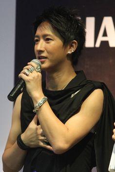 SUPER JUNIOR   Han Geng/Hankyung #hangengpleasebacktosj
