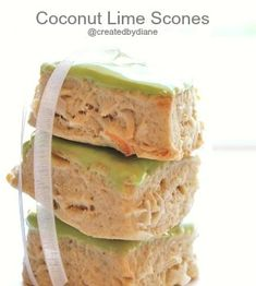 Recipe-Coconut-Lime-Scones