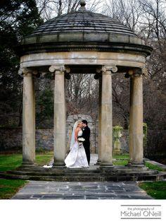Michael ONeill Wedding Portrait Fine Art Photographer Long Island New York - Mansion Weddings Mill Neck Glen Cove deSeversky Oheka:
