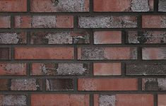 Holsten|Produkte|Fassade|Fassadenklinker|Klinkerwerk Hagemeister