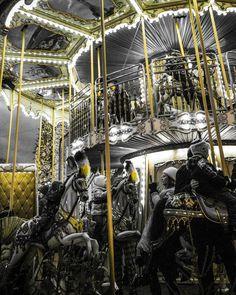#киев #Київ #Kyiv #Kiev #instakiev #kiev_life #kievlife #kiev_of_the_day #kievgram #insta_kiev #instakiev #igerskiev #kievtoday  #we_love_kiev #kievphoto #kievnow #kievviews #igerskiev  #ukraine#Украина #україна#instaukraine#insta_ukraina  #photoukraine#igersukraine #igukraine #UA #montreuxrivierawinter @montreuxriviera #LivesWellLived @BlurbBooks #mywinterinchampery