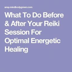 Reiki: Amazing Secret Discovered by Middle-Aged Construction Worker Releases Healing Energy Through The Palm of His Hands. Cures Diseases and Ailments Just By Touching Them. And Even Heals People Over Vast Distances. Jikiden Reiki, Usui Reiki, Reiki Room, Reiki Meditation, Meditation Music, Self Treatment, Holistic Healing, Natural Healing, Spirituality