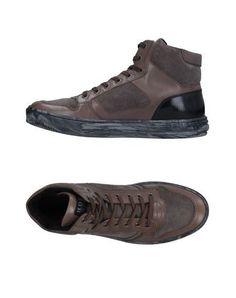 HOGAN REBEL . #hoganrebel #shoes #스니커즈
