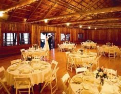 Kitsap Memorial State Park has a lovely, old-fashioned log hall atop a wooded bluff with panoramic view of Hood Canal and the Olympic Mountains. It's a perfect #wedding venue: http://adventureawaits.com/2014/01/wedding-destinations/.