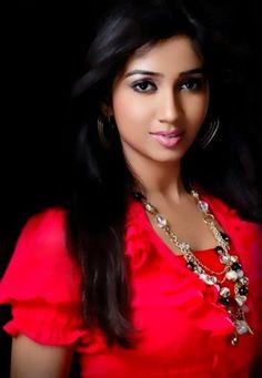 46 Best Shreya Ghoshal Images Singer Singers Hd Wallpaper