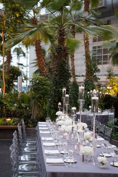 68 Best Platinum Weddings Images Wedding Platinum Wedding