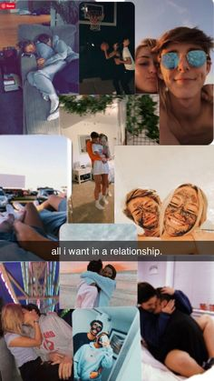 bestvscovibes 45 Cute And Sweet Teenage Couple Relationship Goals You Aspire To Have 5 Aspects of Love It may be said that love is a many sple Cute Couples Photos, Cute Couple Pictures, Cute Couples Goals, Cute Photos, Cute Couple Things, Couple Stuff, Silly Cute Couples, Cute Boyfriend Pictures, Teen Couples