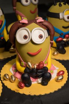 Happy Easter, Cake, Desserts, Food, Happy Easter Day, Tailgate Desserts, Deserts, Mudpie, Meals