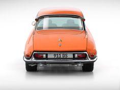 porsche citroen back11 600x450 THE PERFECT CAR