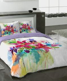Home goods sales, Privates sales, Designer Clothes - BrandAlley Painted Beds, Hand Painted, Bathroom Crafts, Painted Clothes, Make Your Bed, New Room, Bed Covers, Bed Spreads, Bed Sheets