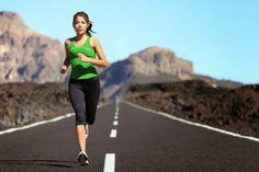 Impara a correre