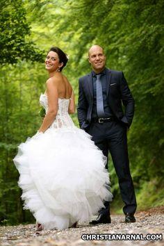Vivelesmariés!!! Accessoires pour réussir votre mariage sur http://yesidomariage.com
