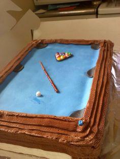 Best Pool Tables Pool Balls Etc Images On Pinterest Pool - Sportcraft monument billiard table