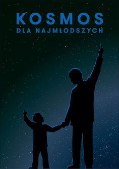 Kosmos dla najmłodszych: pokaz Planetarium EC1 (mini)Pokaz jest propozycją Planetarium EC1 przeznaczoną dla najmłodszych widzów — w wieku od 5 do 7 lat. Przypominamy, że zgodnie z regulaminem w pokazach pod kopułą nie mogą uczestniczyć dzieci poniżej piątego roku życia.  http://www.planetariumec1.pl/planetarium-dla-szkol/kosmos-dla-najmlodszych.html