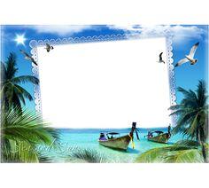 Vacanze estive in tropici