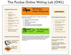 Type my essay online bag