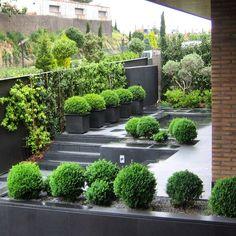 pagina de proyectos residenciales de liquidambar.es estudio de paisajismo