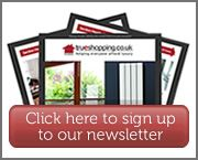 Check out our newsletter for regular updates on home decor products.