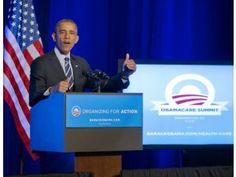 Mark Landsbaum: Obama's 'I didn't know' list grows longer - OCRegister (subscription) - http://hillaryclintonnewsreport.com/mark-landsbaum-obamas-i-didnt-know-list-grows-longer-ocregister-subscription/