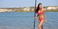 Striped Swimwear, NEXT Swimsuits, Bikini Tops, Sporty Swimsuits
