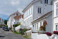 mamas kram - unterwegs: Dänemark + Norwegen Holidays In Norway, Exterior, House, North Sea, Norway, Vacation, Lighthouse, Home, Outdoor Rooms