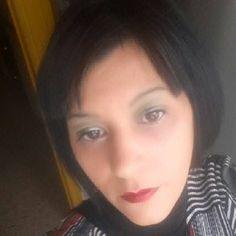 Sono Loredana Sotgia ,ho 42 anni ,vivo in #Friuli , sono mamma e felicemente sposata. Sono in Umica dal 31/10/2012. Ho iniziato per gioco come secondo lavoro, avevo un bar ,quindi amo il contatto umano,  mi piace conoscere le persone , e ascoltarle ma anche che loro ascoltino me.>>>>>  - Visita il mio sito per tutte le informazioni su #Umica! http://www.infobellezza.com/LoredanaSotgia