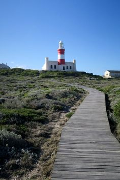 Roadtrip Garden Route – Südafrikas wunderschöne Küste #1 Garden Route, Roadtrip, Cape, Southern, Building, Travel, Lighthouses, Travel General, Cape Town