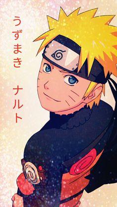 naruto-cute | Tumblr  |Laguh Naruto Uzumaki Cute
