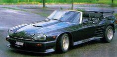 jaguar Koenig - Поиск в Google