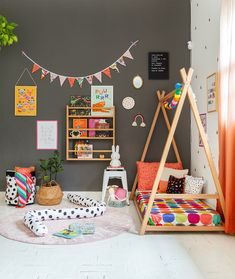 Toddler Rooms, Baby Boy Rooms, Baby Bedroom, Girls Bedroom, Cute Room Decor, Baby Room Decor, Asian Bedroom Decor, Pinterest Room Decor, Kids Room Design