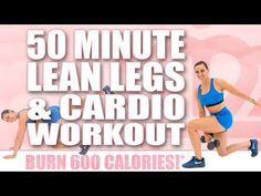 If your old cardio routine is getting stale or you're a beginner looking for a cardio workout to get you started, kickbox cardio can be a great way to get into shape or increase the strength and stamina you've already gained. Interval Training Workouts, High Intensity Interval Training, Hiit, Fitness Workouts, Lean Legs, Fitness Design, Yoga, Gym, Sport