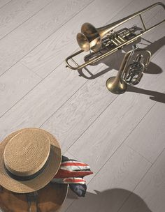 old bianco nevada #original_parquet collection Old Business
