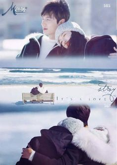 Legend Of The Blue Sea - que final mais lindooooooo Legend Of The Blue Sea Kdrama, Legend Of Blue Sea, Goblin, Legend Of The Blue Sea Wallpaper, Live Action, Good Morning Call, My Love From Another Star, Jun Ji Hyun, W Two Worlds