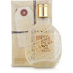bde4bb0373 Um elixir precioso que concentra cada gota de feminilidade para um efeito  que acelera o coração
