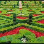 french_gardens