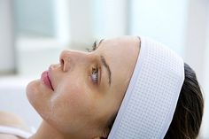 Radiant, smooth, and youthful skin with skin rejuvenation. http://dalemd.com/418-Overview/