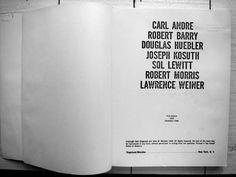 Xerox Book
