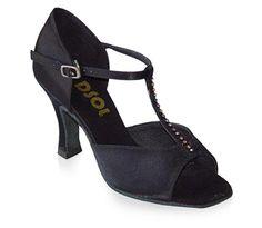 Ladies Sandals 160909